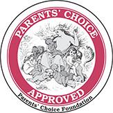 parent choice logo