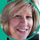 Mobicip testimonial from Susan Wells